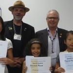 JM Speech Contest-a-19-JUN-15